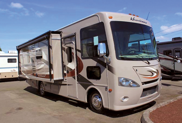 Innovative Craigslist  Motorhomes For Sale In Seattle WA  Clazorg