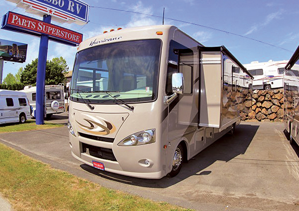 Simple Winnebago View 24 RVs For Sale In Seattle Washington